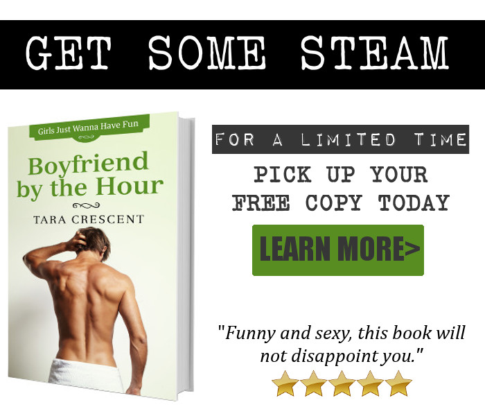 boyfriend-by-the-hour-get-a-free-book