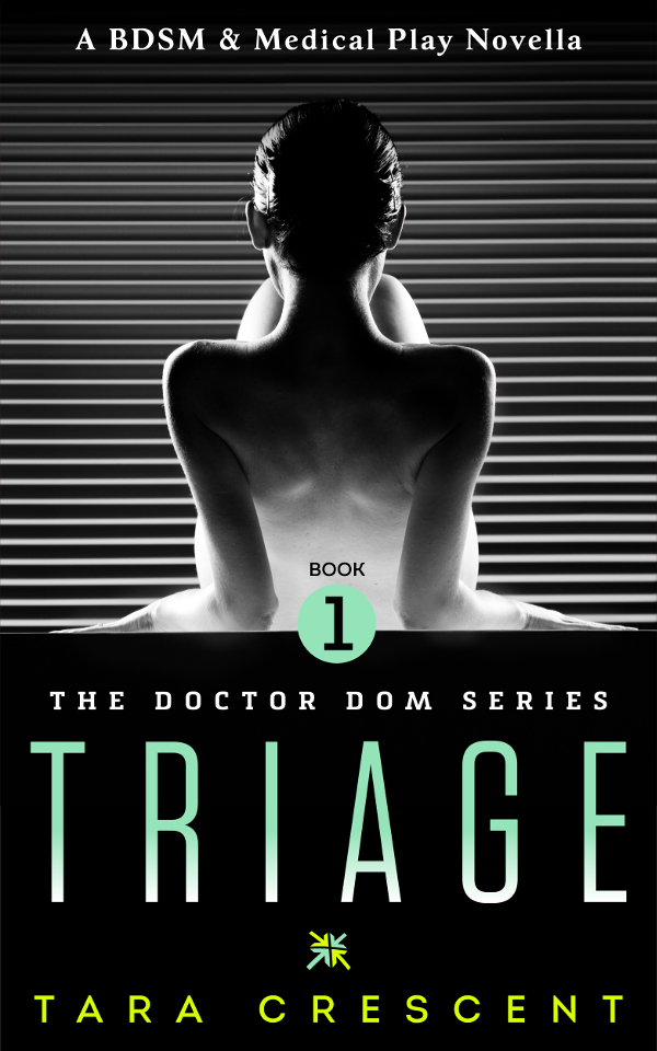 Doctor Dom 1 - Triage
