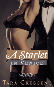Nights in Venice 3 - Starlet in Venice