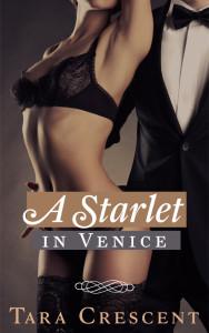 Nights in Venice 3 - Starlet in Venice