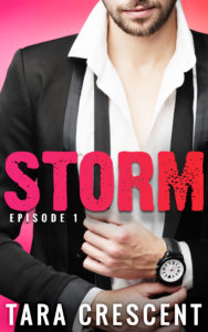 storm-cover-8-ep-1