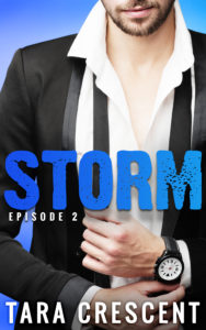 storm-cover-8-ep-2