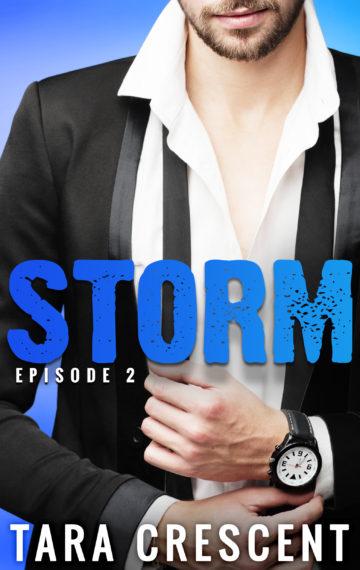 Storm: Kinky Valentine