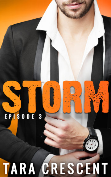 Storm: A Road to Forgiveness