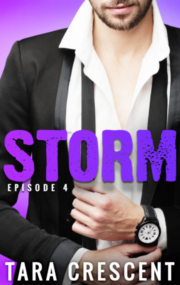 Storm: Tabloid Trouble
