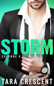storm-cover-8-ep-5