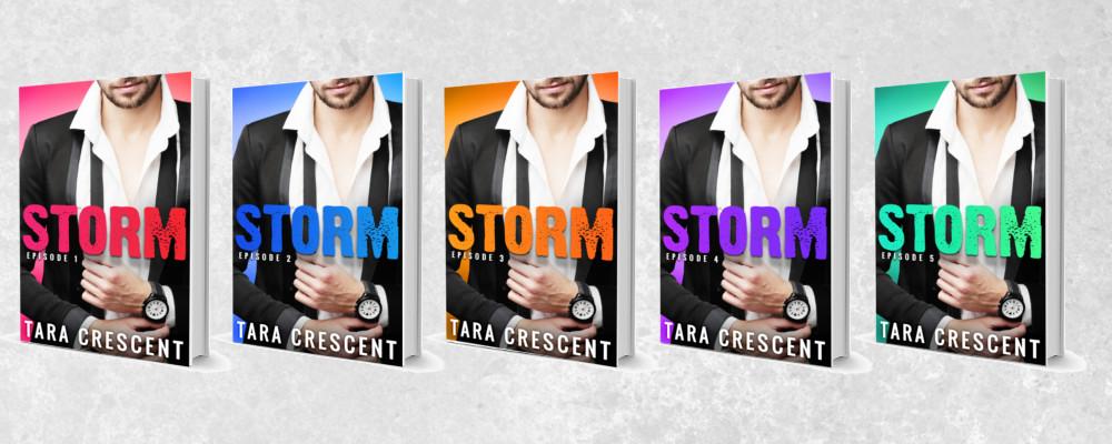 storm-teaser-3