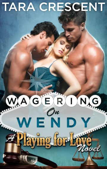 Wagering On Wendy
