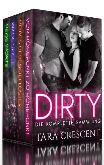 Dirty – Die Komplette Sammlung