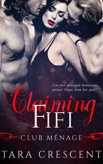 Claiming Fifi