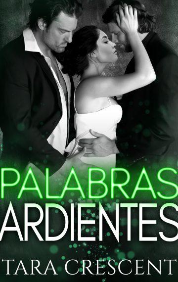 PALABRAS ARDIENTES