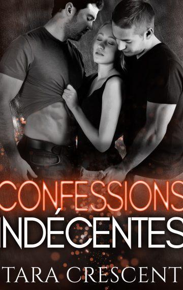 Confessions indécentes